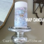 map candles 4