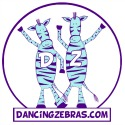 Dancingzebras.com