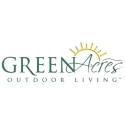 Green Acres Outdoor Living
