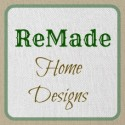 ReMade Home Designs